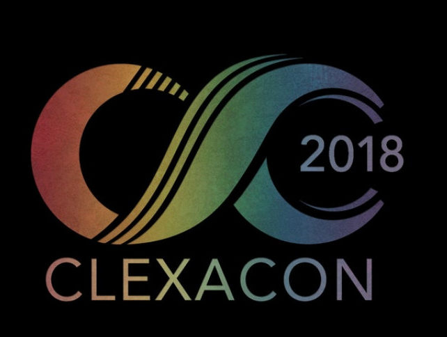 ClexaCon Fundraiser: Disability Representation Panel