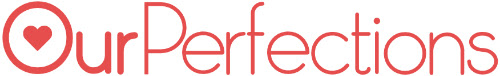 Our Perfections logo